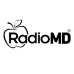 radiomd-logo-hp