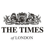 the-times-logo-1