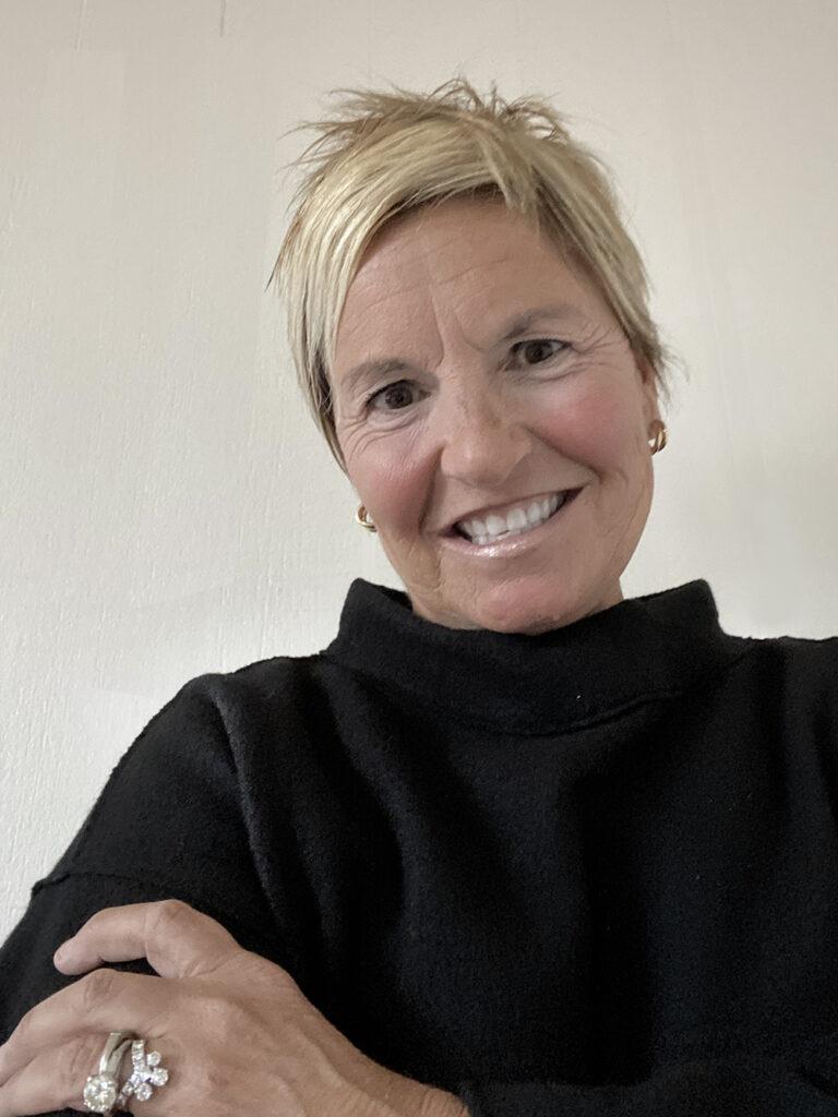 Brigitte L Lank, PhD