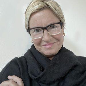Brigitte-Lank